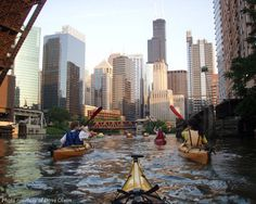 Six Outdoor Adventures to Take on This Fall: http://www.choosechicago.com/blog/post/2013/08/Six-Outdoor-Adventures-to-Take-on-This-Fall/947/