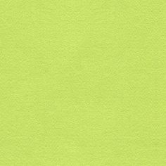Kravet Pulitzers Pride-Tini Green by Lilly Pulitzer 33369-23  Decor Fabric