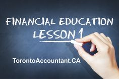 A good move is to start training young students about budgeting before they have to start dealing with student loans Innovation Strategy, Summer Jobs, New Opportunities, Student Loans, Budgeting, Investing, Finance, Education, Business
