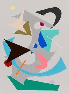 paintings-by-kirra-jamison-08