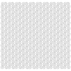 Dance! #pattern #grid #heptagons #lines #triangles #rhombus #vectorart #vector #2d #freedownload #svg #publicdomain #cc0 www.magmavisuals.com