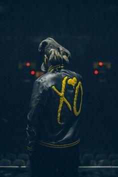 Drifting - Frank Ocean x The Weeknd Type Beat The Weeknd Abel, The Weeknd Albums, Starboy The Weeknd, Abel Makkonen, Mode Hip Hop, Beauty Behind The Madness, Frank Ocean, Monster Party, Cyberpunk City