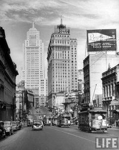 Sao-Paulo-em-1947-(21)