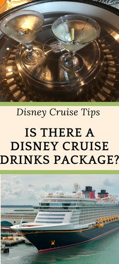 Disney Cruise Tips and Secrets. Everything you need to know about drinks on a Disney Cruise - how to save money and lots of menus and pictures of what is available, Disney Cruise Europe, Disney Dream Cruise Ship, Disney Wonder Cruise, Disney Fantasy Cruise, Disney Cruise Line, Cruise Vacation, Family Vacation Destinations, Family Vacations, Family Friendly Cruises