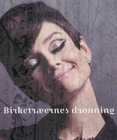 Birketræernes dronning