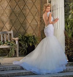 Wedding Dress Shops In Dallas Elegant Dfw Bridal Shop Stardust Celebrations Eve Of Milady Wedding Gowns, Low Back Wedding Gowns, Sexy Wedding Dresses, Wedding Dress Shopping, Elegant Wedding Dress, Designer Wedding Dresses, Bridal Dresses, Flower Girl Dresses, Designer Gowns