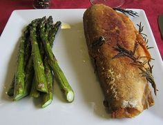 Pan-Fried Trout Recipe, How To Fry Trout, How To Clean Trout, Rainbow Trout Recipes, Trout Recipes, Fish Recipes