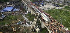 Los cinco grandes retos económicos de China