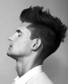 Haircut For Men 2018 9