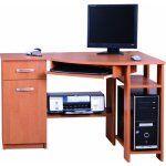 PC stôl Famm Horn 4