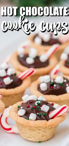 172 Best Holiday Baking Recipes Images In 2020 Holiday Recipes