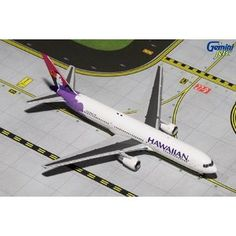 Gemini Jets FedEx Express Boeing 1 400 With Display Stand for sale online Ups Airlines, Vietnam Airlines, United Airlines, Diecast Model Aircraft, Diecast Model Cars, Dover Afb, Gemini, Boeing 787 8, Hawaiian Airlines
