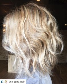 See this Instagram photo by @bestofbalayage • 43 likes