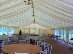 Connectable Fairy Lights - #marqueehireuk #marqueehire #Notts #Derby #Leicester #weddings #corporate #events