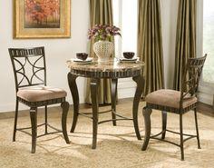 Hamlyn Dining Room Set Furniture