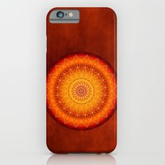 Buy Mandala Energy iPhone & iPod Case by Christine baessler. Worldwide shipping available at Society6.com. Just one of millions of high quality products available.