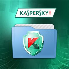 One Download: Download the latest Kaspersky