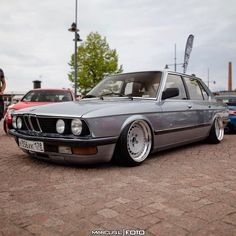 Bmw Z1, Bmw 535i, Motor Works, Bmw Series, Bmw Classic, Bmw Motorcycles, Alfa Romeo, Audi Tt, Classic Cars