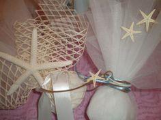 Μπομπονιέρα γάμου κωδ.016 Wedding, Valentines Day Weddings, Weddings, Marriage, Chartreuse Wedding