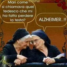 had to laugh! Memes Humor, Funny Memes, Jokes, Funny Shit, The Funny, Hilarious, Funny Greek Quotes, Mexican Humor, Alzheimer
