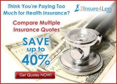 What Is Health Insurance? Types Of Health Insurance, Health Insurance Coverage, Compare Insurance, Insurance Comparison, Insurance Quotes, Life Insurance, Insurance Broker, Insurance Companies, What Is Health