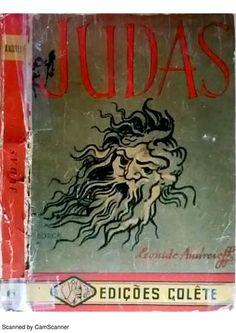 Judas Iscariotes (1944)