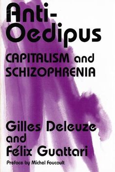 anti-oedipus - Google Search