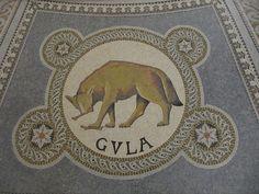 File:Gula (mosaic, Basilique Notre-Dame de Fourvière).jpg