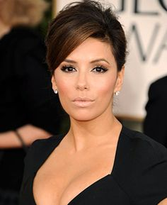 Google Image Result for http://www.usmagazine.com/uploads/assets/articles/38811-eva-longoria-starting-over-is-hard-to-do/1297267728_eva-longoria-290.jpg