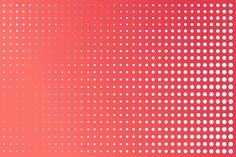We Love Patterns | Anagrama