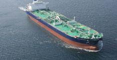 Η ανακοίνωση της πλοιοκτήτριας εταιρείας σχετικά με την πειρατεία στο ελληνικό πλοίο | e-Naftilia Boat, Vehicles, Dinghy, Boats, Car, Vehicle, Ship, Tools
