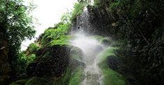 Ο υπέροχος «Αμαζόνιος της Κύπρου» στην επαρχία Πάφου