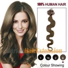 ind here Remy Hair Extension manufacturers, Remy Hair Extension suppliers, Remy Hair Extension producers in affordable price contact now.