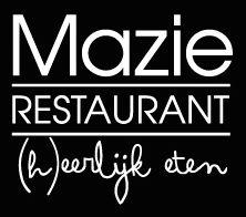 Restaurant Mazie Calm, Restaurants, My Love, Artwork, Places, Travel, Work Of Art, Viajes, Auguste Rodin Artwork