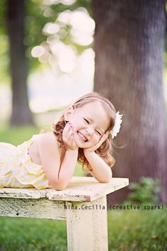 Photography creative poses angles Ideas for 2019 Little Girl Photography, Children Photography Poses, Toddler Photography, Portrait Photography, Children Poses, Playground Photography, Children Pictures, Family Pictures, Lifestyle Photography