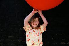 Enfants Terribles Magazine - Photo: Emma Donnelly