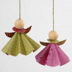 Des+anges+origami+                                                                                                                                                                                 Plus                                                                                                                                                                                 Plus