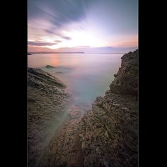Blue hour and Golden hour photography tips | Discover Digital Photography