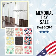 14% OFF on select products. Hurry, sale ending soon!  Check out our discounted products now: https://small.bz/AAaIkXe #etsy #etsyseller #etsyshop #etsylove #etsyfinds #etsygifts #interiordesign #stripes #onetofollow #supportsmallbiz #musthave #loveit #instacool #shop #shopping #onlineshopping #instashop #instagood #instafollow #photooftheday #picoftheday #love #OTs..