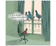 http://webshop.sugarshop.hu/sites/default/files/imagecache/product/lm_3_pigeons_0.jpg