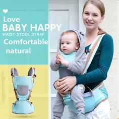 >> Click to Buy << BABY LAB baby Carriers waist stool multifunction baby sling autumn winter 0~36months Security reinforcement Multimode conversion #Affiliate