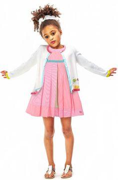 Melijoe: Children's Clothing, Kids  Baby Designer Clothes