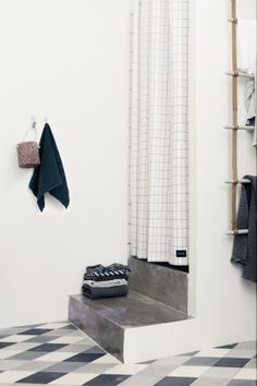 Nordic Blends: Ferm Living fall 2014