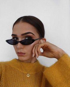 Fotostrecke: Die Sonnenbrillen Trends 2018 – SN