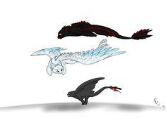 Rooster, Deviantart, Artist, Animals, Inspiration, Biblical Inspiration, Animaux, Animal, Animales