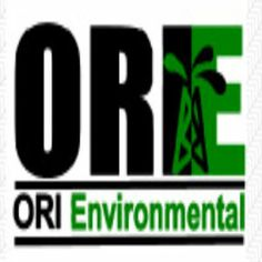ORI Environmental is one of the largest environmental service providers offering hazardous waste disposal, tank cleaning, bulk waste transportation & hydrovac services in Oklahoma. Call us at 855-943-8969 for more details.