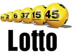 money spells & lotto winning spells - United States, America - Under The Classifieds Powerful Money Spells, Winning Lotto, Money Magic, Black Magic Spells, Power Balls, Love Spell Caster, Publisher Clearing House, Post Free Ads, Winning Numbers