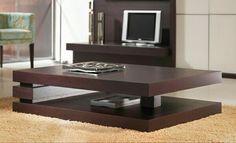 Nice Centre Table Design, Tea Table Design, Center Table, Corner Table Living Room, Coffee Table To Dining Table, My Furniture, Furniture Design, Wooden Sofa Set Designs, Muebles Living