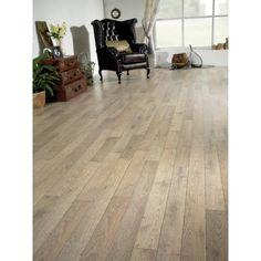 laminate Illusion - Illusion Bleached Oak - 0070-07535-0825 - Home Depot Canada