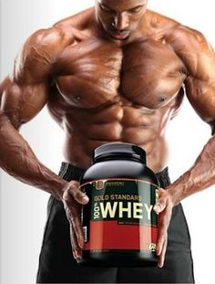 Image result for whey for bodybuilders